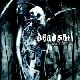 Deadsoil - Sacrifice [Cd]
