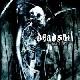Deadsoil - Sacrifice