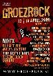 Groezrock - Groezrock 2009: mehr Bands [Neuigkeit]