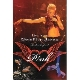 Pink - P!nk: Live from Wembley Arena [Cd]