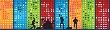 Various Artists - MyLabel.biz - Die neue Gerneration des Onlinelabels [Neuigkeit]