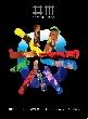 """Depeche Mode - Depeche Mode - """"Tour of the Universe: Barcelona 20/21.11.09"""" DVD und Blu-ray erscheinen am 5. November [Neuigkeit]"""