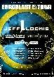 Jeff Loomis, Vildhjarta, Monuments, Stealing Axion [Konzertempfehlung]
