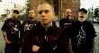 Hatebreed - Hatebreed sind wieder im Studio [Neuigkeit]