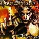 Mean Streak - Trial By Fire [Cd]