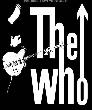 The Who [Tourdaten]