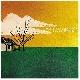 John Vanderslice - Pixel Revolt [Cd]