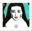 """HIM - HIM - Exklusive Video-Premiere von """"Heartkiller"""" [Neuigkeit]"""