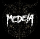 Medeia - Iconoclastic [Cd]
