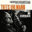 "Thees Uhlmann - ""Junkies & Scientologen"" - Tournee 2019 [Tourdaten]"