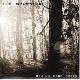 Tim Brownlow - Behind Dark Trees