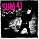 Sum 41 - Underclass Hero [Cd]