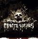 Misery Speaks - Misery Speaks [Cd]