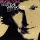 Steve Winwood - Revolutions: the Very Best of