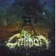 Caliban - Coverfield (EP) [Cd]