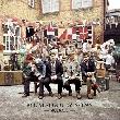 """Mumford & Sons - Coverartwork und Tracklist zum neuen Mumford & Sons Album """"Babel"""" [Neuigkeit]"""