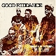 Good Riddance - Remain in Memory - The Final Show [Cd]