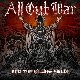 All Out War - Into The Killing Fields [Cd]