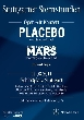 30 Seconds To Mars, Placebo - Stuttgarter Sternstunden [Konzertbericht]