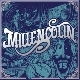 Millencolin - Machine 15 [Cd]