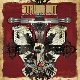 Strung Out - Agents Of The Underground [Cd]