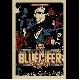 Gluecifer - Royally Stuffed
