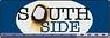 Hurricane/Southside - The Strokes auf dem Hurricane/Southside [Neuigkeit]
