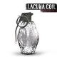 Lacuna Coil - Shallow Life [Cd]