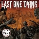 Last One Dying - The Hour Of Lead