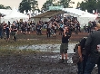 Wacken Open Air - Metal, Matsch und m&auml;chtig viel Fun [Special]