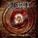 Iced Earth - I Walk Among You (Single) [Cd]