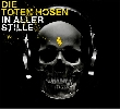 Die Toten Hosen - In aller Stille - Songbook [Special]