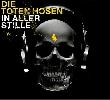 Die Toten Hosen - In aller Stille - Songbook [Special]