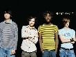 Bloc Party - Bloc Party - komplett neue Single & Video [Neuigkeit]