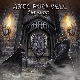 Axel Rudi Pell - The Crest [Cd]