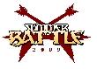 Summer Battle - Summer Battle im K17 - das Halbfinale! [Neuigkeit]