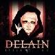 Delain - Interlude [Cd]