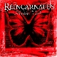 Reincarnatus - Media Vita [Cd]