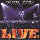 Twisted Sister - Live At Hammersmith [Cd]