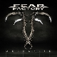Fear Factory - Mechanize [Cd]