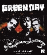 Green Day - Green Day On Tour [Neuigkeit]