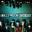 Hollywood Undead - Hollywood Undead Platz 1 in den DAT Charts [Neuigkeit]