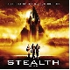 Various Artists - Stealth - O.S.T. [Cd]