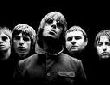 Oasis - Oasis Studio Konzert - Videos jetzt online [Neuigkeit]