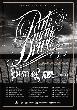 Parkway Drive - Tour mit Emmure uvm. ab November durch Europa! [Tourdaten]