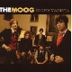 The Moog - Sold For Tomorrow