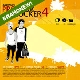 Various Artists - Eastpak ProPunkrocker4 [Cd]
