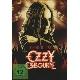 Ozzy Osbourne - God Bless Ozzy Osbourne [Cd]