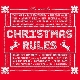Various Artists - Christmas Rules [Cd]