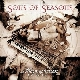 Sons Of Seasons - Magnisphyricon [Cd]